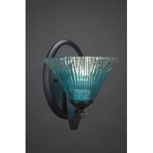 """Zilo - 8.5"""" One Light Wall Sconce"""