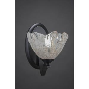 """Zilo - 9"""" One Light Wall Sconce"""