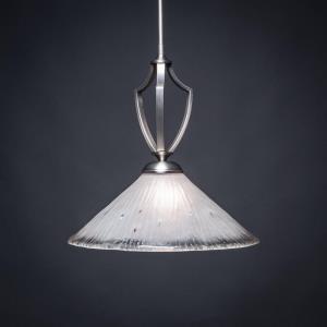 Zilo - One Light Pendant