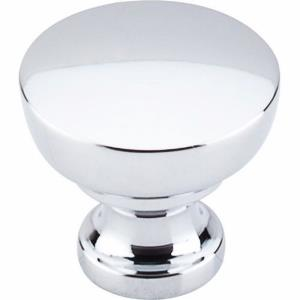 Dakota Collection 1.25 Inch Bergen Cabinet Knob
