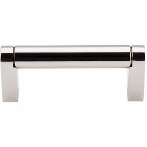 Asbury Collection 3 Inch Pennington Bar Cabinet Pull