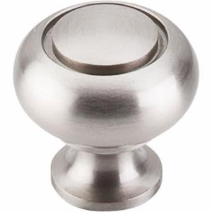 Asbury Collection 1.25 Inch Ring Cabinet Knob