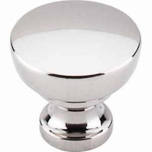 Asbury Collection 1.25 Inch Bergen Cabinet Knob