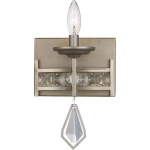 Eli - One Light Wall Sconce
