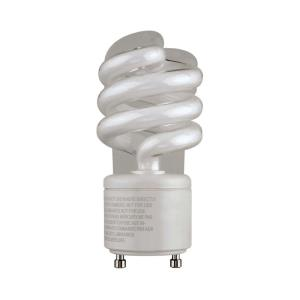 "Gus - 2.3"" 23W GU24 Base Replacement Bulb"