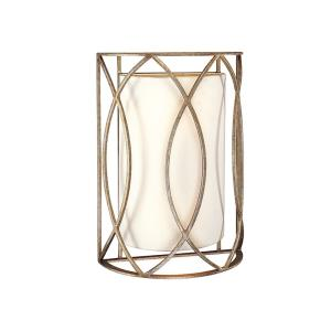 Sausalito - Two Light Wall Sconce