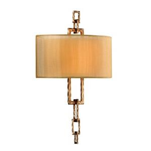 Link - Two Light Wall Sconce