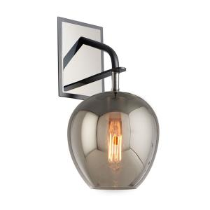 Odyssey - One Light Wall Sconce