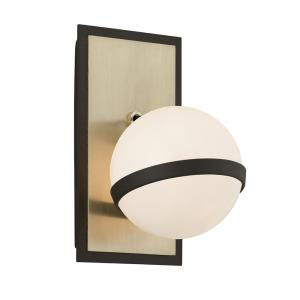 Ace - One Light Wall Sconce