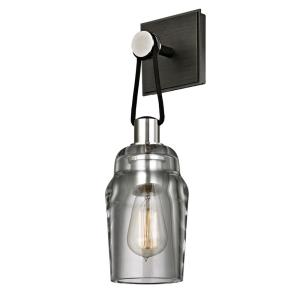 Citizen - One Light Wall Sconce