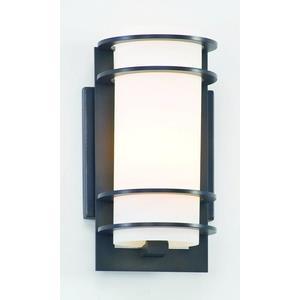 Vibe - One Light Medium Wall Sconce