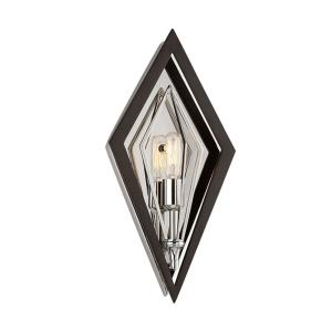 Javelin - One Light Wall Sconce