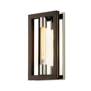 Enigma - One Light Wall Sconce