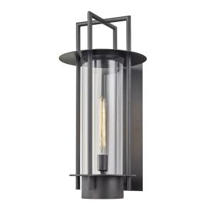 Carroll Park Large Wall Sconce