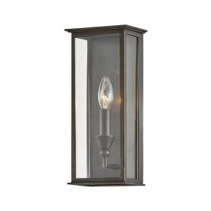 Chauncey Small Wall Sconce