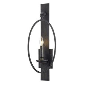 """Baily - 23"""" 6W 1 LED Wall Sconce"""