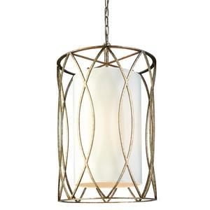Sausalito - Four Light Medium Pendant