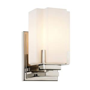 Taylor - One Light Wall Sconce