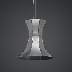 Invicta - One Light Pendant