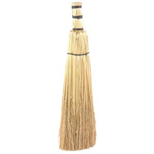 Large Replacement Broom For Fireset