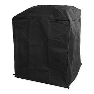 """26"""" Deluxe Barbeque Grill Cover"""