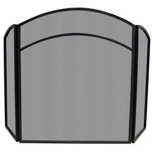 "52"" 3 Fold Arch Top Screen"
