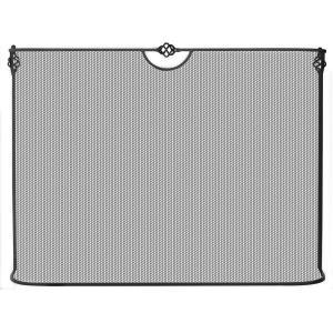 "39"" Single Panel Sparkguard"