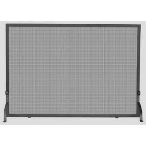 "39"" Single Panel Small Screen"