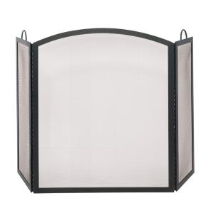 """56"""" Large 3 Fold Arch Top Screen"""