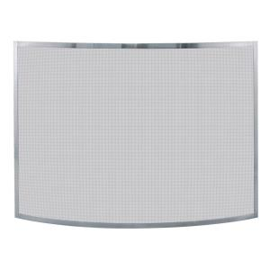 """41"""" Single Panel Curved Screen"""