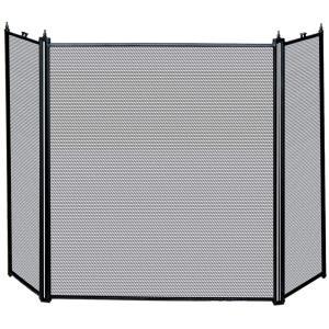 """52"""" 3 Fold Screen"""