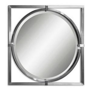 Kagami - Mirror