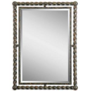 """Garrick - 35"""" Mirror"""