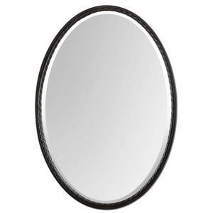 Casalina - 32 inch Oval Mirror