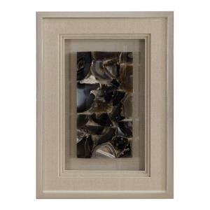 Seana - 27.5 Inch Shadow Box