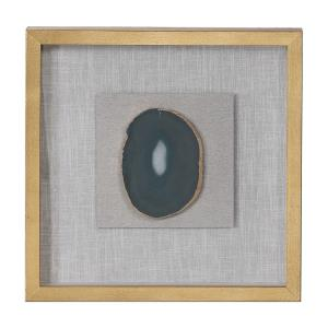 Keeva - 19.75 Inch Shadow Box