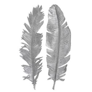 Sparrow - 47.63 inch Wall Decor (Set of 2)