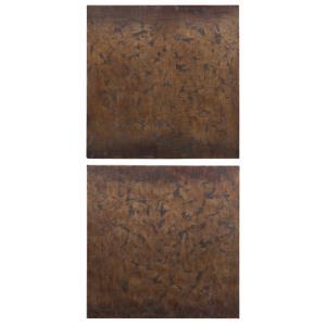 """Giordano - 24.13"""" Wall Decor (Set of 2)"""