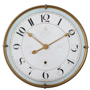 Torriana - 31.5 inch Wall Clock