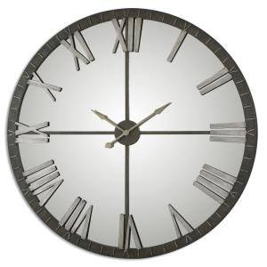 Amelie - 60 inch Large Wall Clock