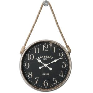 Bartram - 23.25 inch Wall Clock