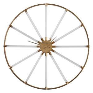 "Kyota - 36.5""  Wall Clock"