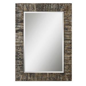 "Coaldale - 33"" Mirror"