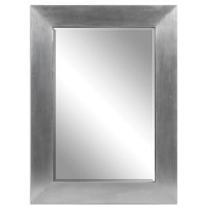 """Martel - 32.75"""" Contemporary Mirror"""