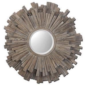 Vermundo - 43 inch Mirror