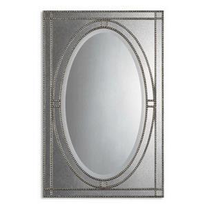Earnestine - Decorative Mirror
