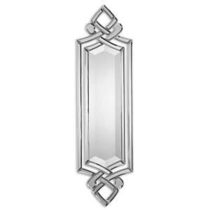 Ginosa - 36 inch Mirror - 10 inches wide by 0.75 inches deep