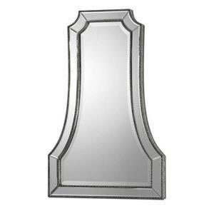 Cattaneo - 40.25 inch Mirror