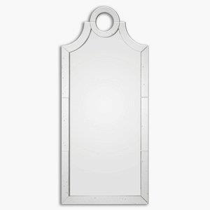 Acacius - 66 inch Arched Mirror