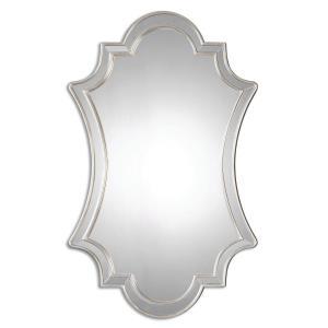 "Elara - 43"" Wall Mirror"